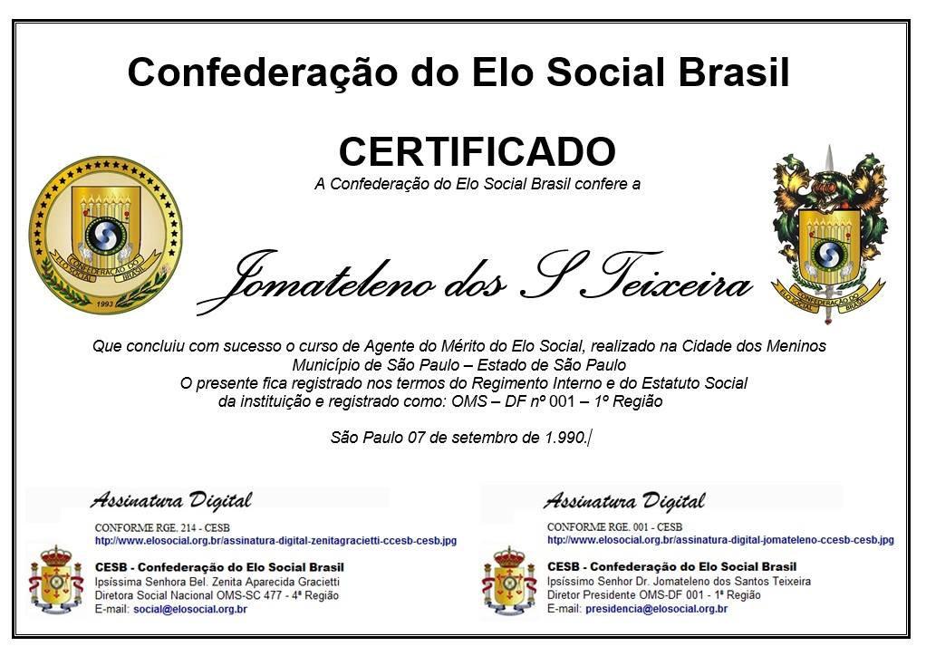 Certificado AMS.jpg