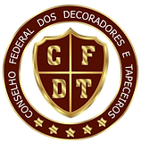 CFDT_Brasão_Transparent_Background.png
