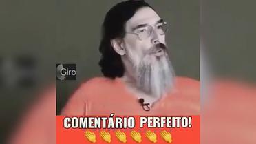 Lobão.png