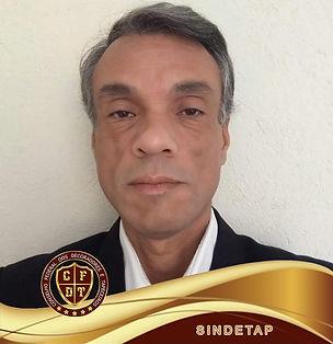 Amilton da Silva Pereira.jpg