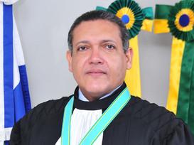 Nem tudo são flores no governo Bolsonaro