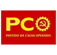 PCO.jpg