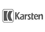 Karsten.png