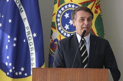 jair-bolsonaro-09032019220121647.jpeg