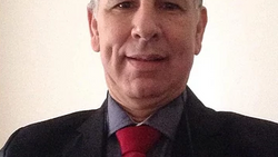 CARLOS MENDES DIRETOR PRESIDENTE NACIONAL DO SINDETAP DIZ ESTAR PREPARADO