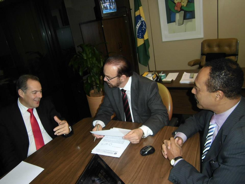 Reuniões de articulação política 8.jpg