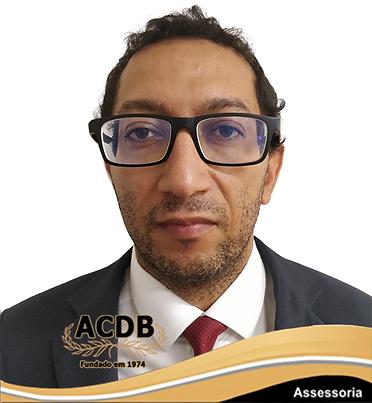 SC Alexandre dos Santos (47) 999674772.p