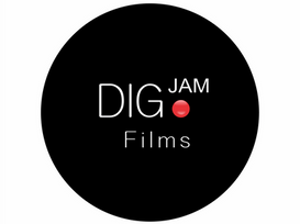 Produtora DIG-JAM Films assina contrato de exclusividade com a TV Elo Federal