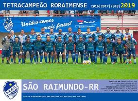 São_Raimundo-RR_Roraimense_2019.jpg