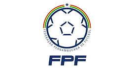 Federação_Pernambucana_de_Futebol.png