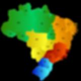 mapa_do_brasil.png