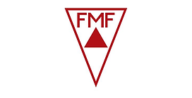 Federação_Mineira_de_Futebol.png