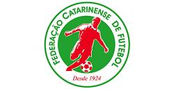 Federação_Catarinense_de_Futebol.png