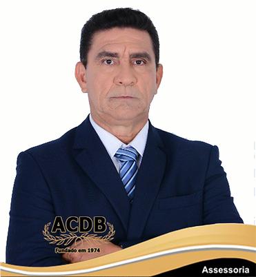 PB Roberto Dimas Campos.png