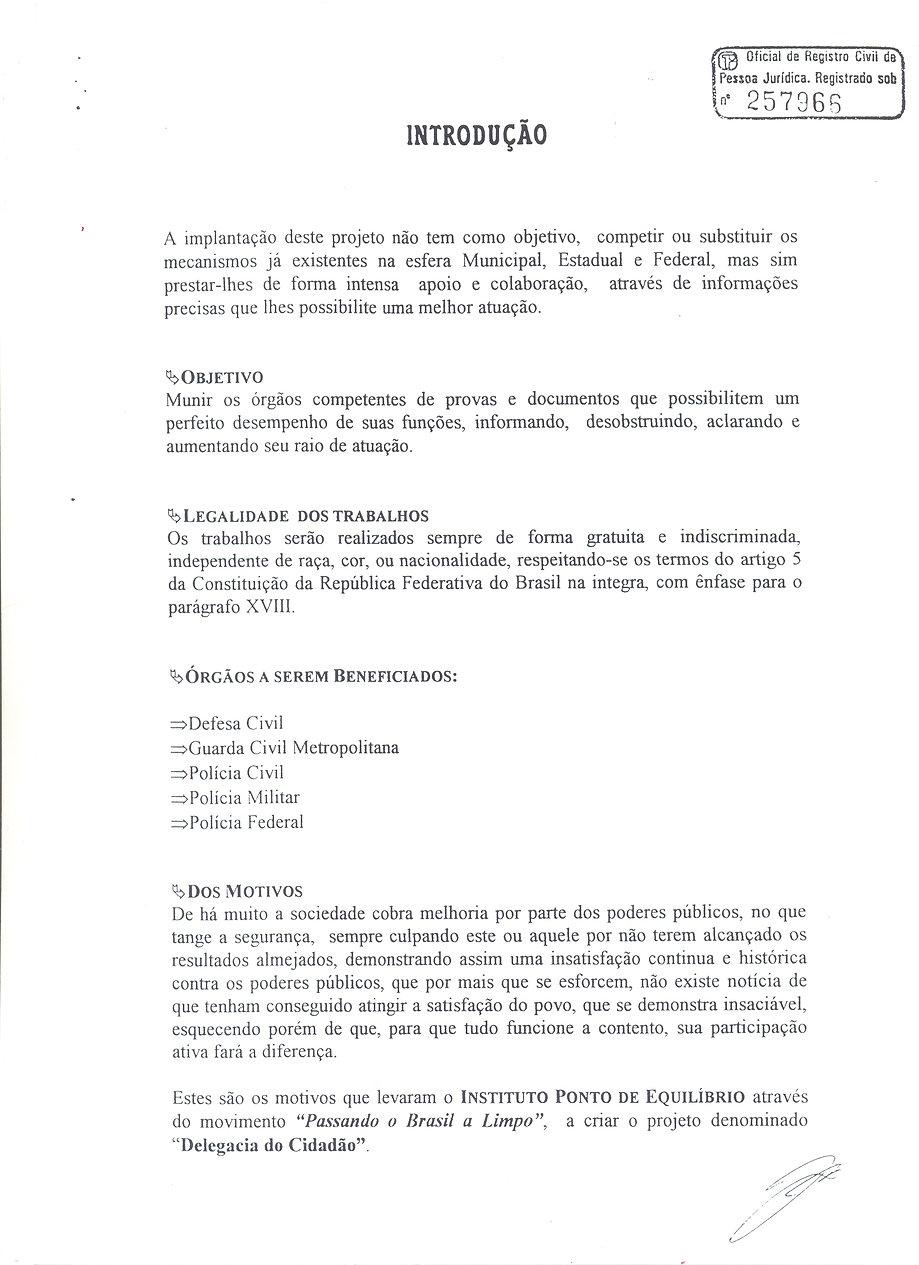 projeto_acaocivil2.jpg