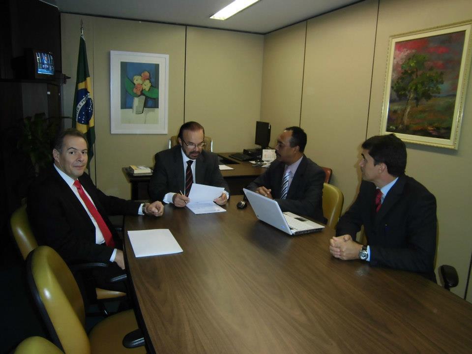Reuniões de articulação política 4.jpg