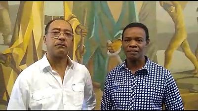 ELO SOCIAL NO CONTINENTE AFRICANO 1.png