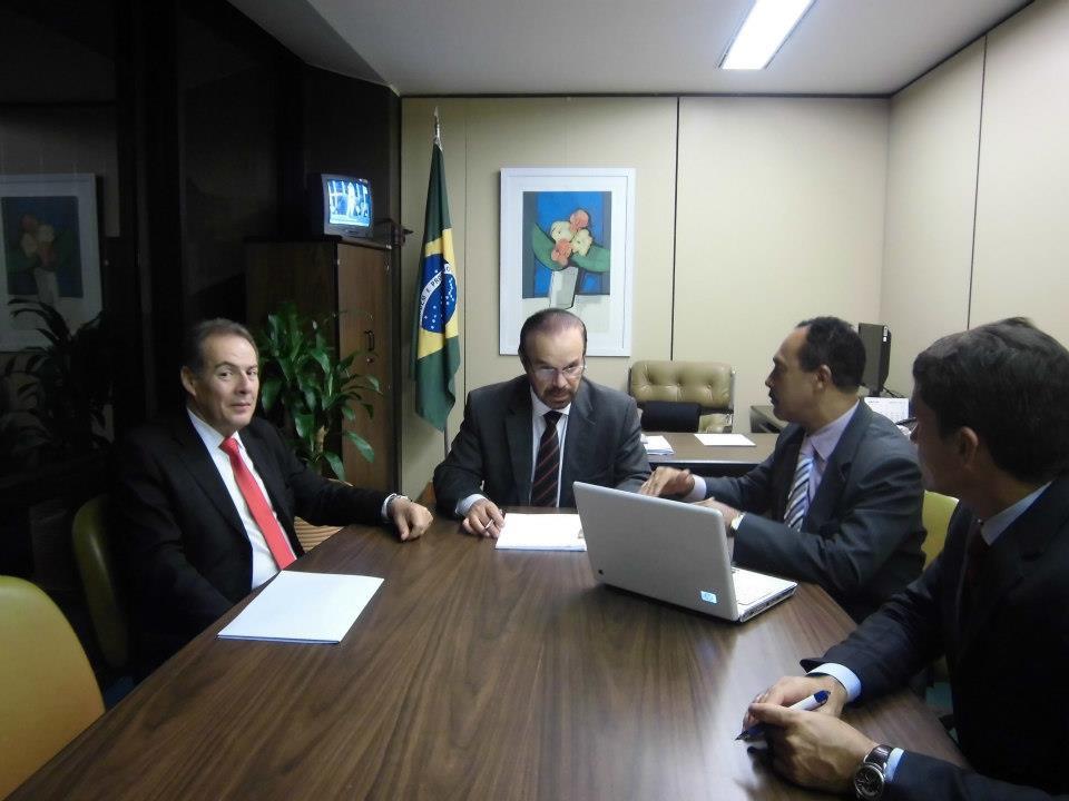 Reuniões de articulação política 7.jpg