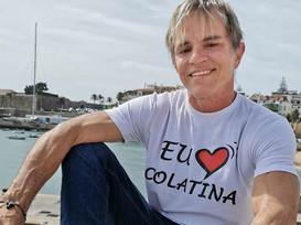 Considerado por muitos o melhor prefeito do Brasil, Serginho de Colatina não disputará reeleição