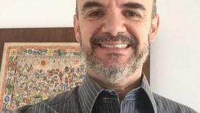 DIRETORES NACIONAIS DE IMPLANTAÇÃO DE PROJETO FINALIZANDO A NOMEAÇÃO DE REPRESENTANTES