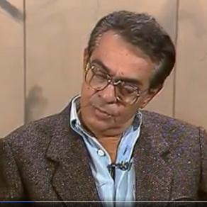 Chico Anysio fala a verdade sobre o socialismo e o comunismo