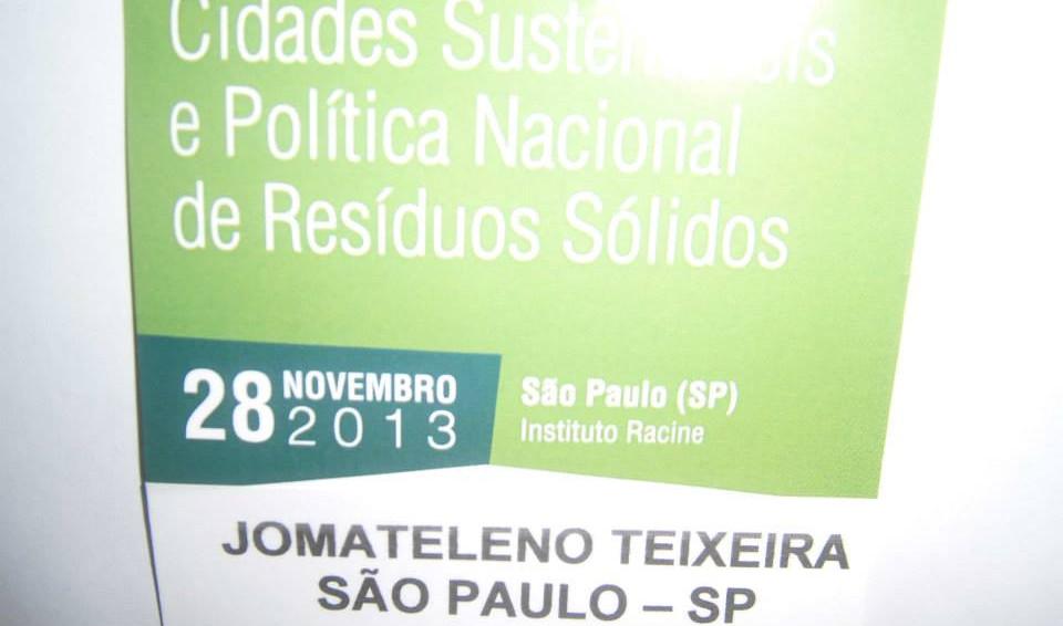 Evento_Cidades_Sustentáveis_9.jpg