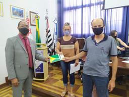São Paulo realiza sua assembleia de catadores e dá posse ao conselho