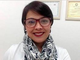 A PRIMEIRA TURMA DE INSTRUTORES DE CURSOS VIVENCIAIS ESTÁ PRESTES A SER LIBERADA