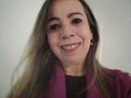 Secretária executiva da CESB cientifica todas as diretorias do Elo Social