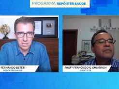 Prêmio NOBEL confirma Eficácia-Segurança da Ivermectina