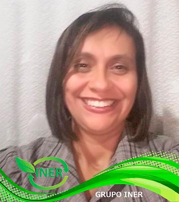 Maria Luciana de Lima Teixeira.png