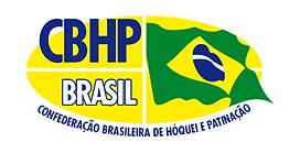 Confederação Brasileira de Hóquei e Pati