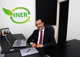 Consórcio Iner finaliza comercialização de todas as suas usinas no estado do Acre