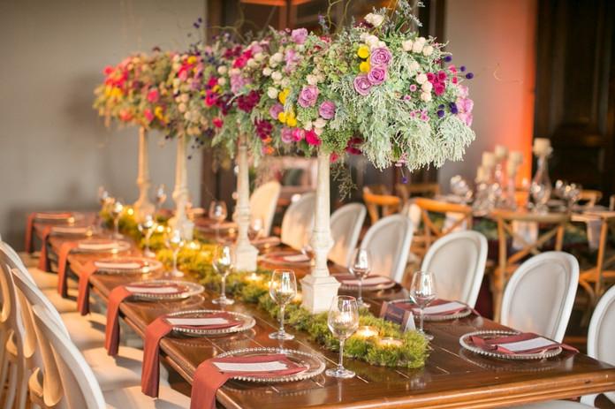 casamento-boho-decoracao-mesa-noivos-kri