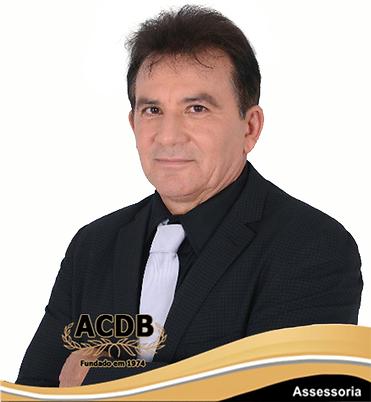 PB Aluisio Batista Dantas.png