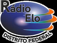 logo tv elo.png