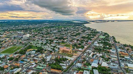 Amazonas (1).jpg