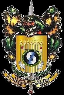 brasão_confederação_do_elo_social_brasil