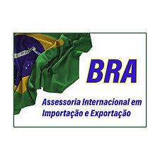 BRA.jpg