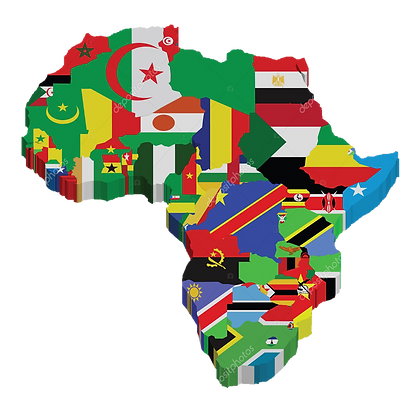 continete_africa.png