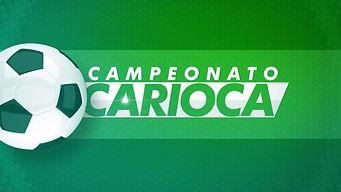 Campeonato_Carioca.jpg