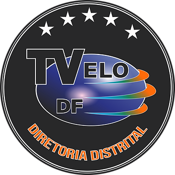 diretoria distrital.png