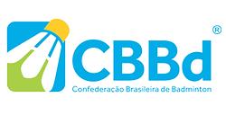 Confederação_Brasileira_de_Badminton.png