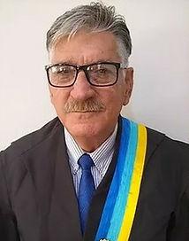 CONSELHO_PARABENIZA_DIRETORA_CIDA_GRACIE