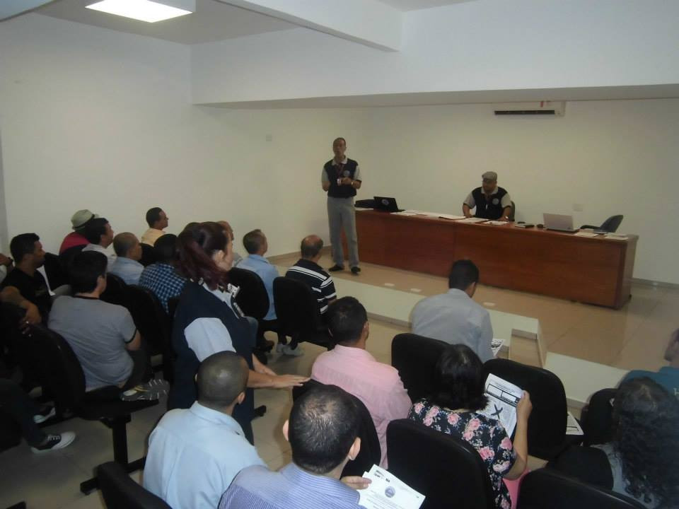 Reuniões_de_Treinamento_12.jpg