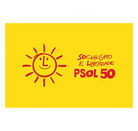 PSOL.jpg