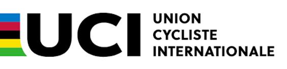 Federação_Internacional_de_Ciclismo.png
