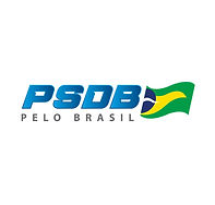 PSDB.jpg