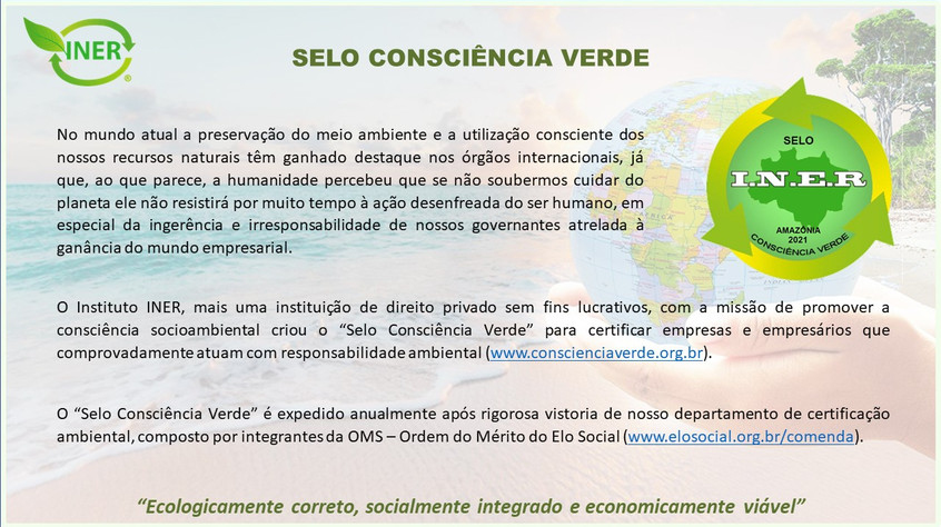 15 - Consciência Verde.JPG