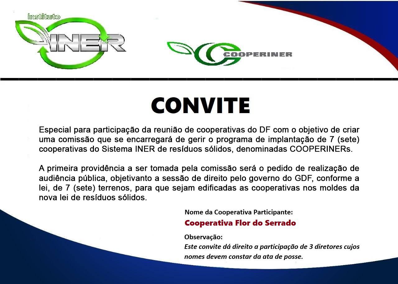 FLOR DO SERRADO.jpg